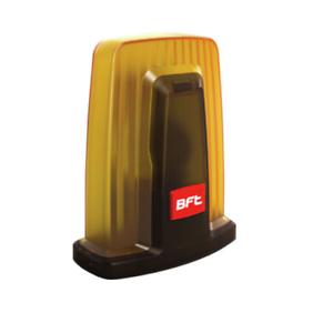 D113748 00002 Bft Clignotant Radius Pour Grille B Lta230 R1