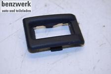SWAG Fensterheber Schalter rechts hinten für MERCEDES W126 1268206310