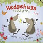 Hopping Hot by Lucy Tapper (Paperback, 2016)