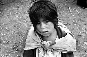 PHOTOGRAPHIE-MANJA-OFFERHAUS-PARUE-DANS-034-ALTO-EL-PERU-034-DE-JULIO-CORTAZAR-1975-4