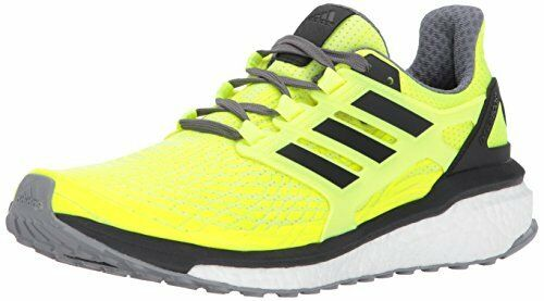 Adidas Performance BB3455 Mens Energy BoostRunning-shoes- Choose SZ color.