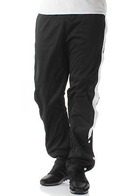 Clothing, Shoes & Accessories Learned Champion Jogger Herren 210883 Nbk Wht Kk001 Schwarz