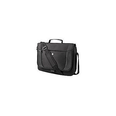 """HP Essential H2W17AA Carrying Case 15.6"""" Lap Top Computer No"""