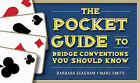 The Pocket Guide to Bridge Conventions: You Should Know by Marc Smith, Barbara Seagram (Paperback, 2011)