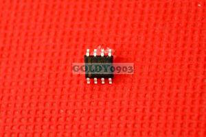 10pcs-6LB176-Package-SOP-8-DIFFERENTIAL-BUS-TRANSCEIVERS