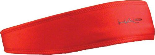 Red Halo II Pullover Headband