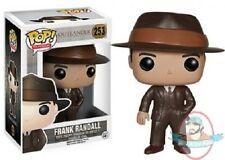 Pop! TV: Outlander Frank Randall Vinyl Figure Funko