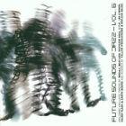 FUTURE SOUNDS OF JAZZ 6 = Beatless/Boozoo/Modaji/Brien/Fauna...= COMPOST DELUXE!