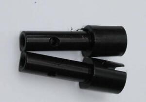 Carson-specter-1-8-Buggy-ejes-2-500205445-cs1