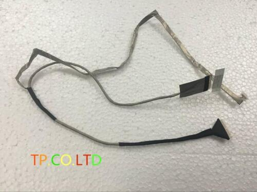 NEW for Lenovo IdeaPad Y580 Y580a Y580m Y580n LCD cable DC02001F210 screen cable
