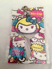 Sanrio Hello Kitty Kawaii Key Cap