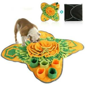 Sniffing-Training-Puzzle-Cat-Snuffle-Mat-Pet-Toy-Nose-Dog-Work-Ruffle-Toys-Game
