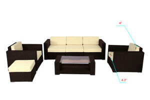 7PC-Outdoor-Patio-Sectional-Furniture-PE-Wicker-Rattan-Sofa-Set-Deck-Couch
