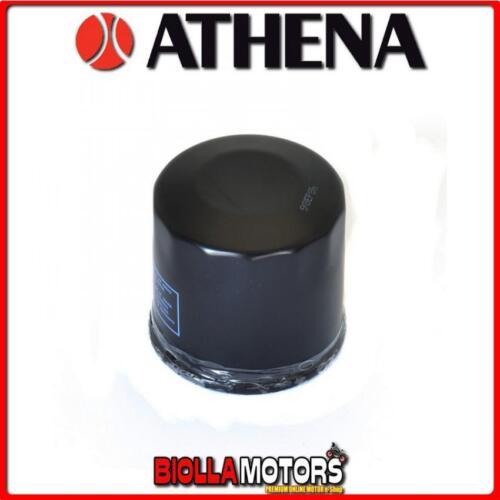 FFP021 FILTRO OLIO ATHENA TRIUMPH SPRINT RS 955 2001-2003 955cc
