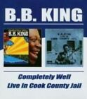 Completely Well/live in Cook County Jail 5017261206022 CD
