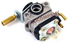Carburettor Carb For HONDA GX31 GX22 FG100 Little Wonder Mantis Tiller Engine