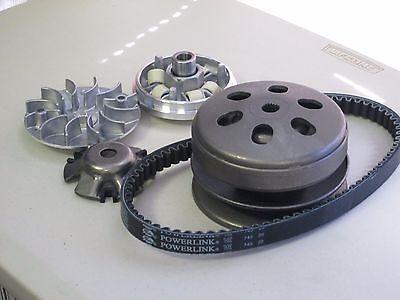 NEW E-ton Chain Adjuster Eton 813892 812582 800519 813397 812676 634133 650966