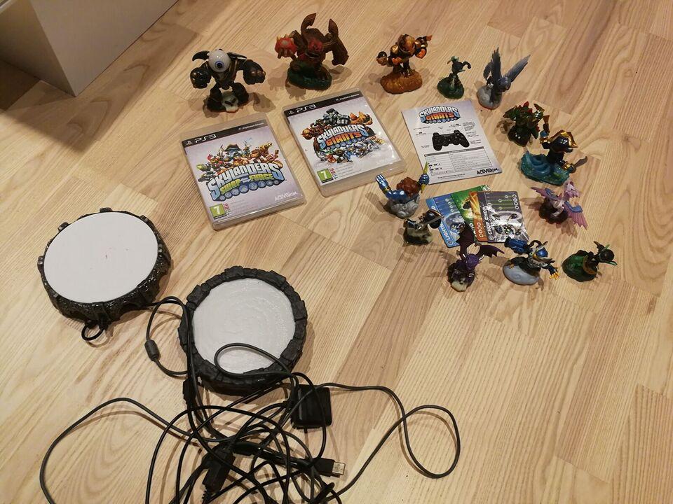 Playstation 3, CECH-3004B, Perfekt
