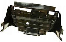 Audi A4 B8 A5 8T boulon de fixation du carter du moteur neuf WHT000351