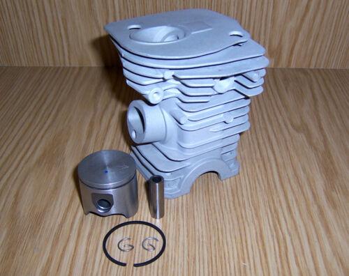 Zylinder passend Jonsered 2141 motorsäge kettensäge neu 40mm