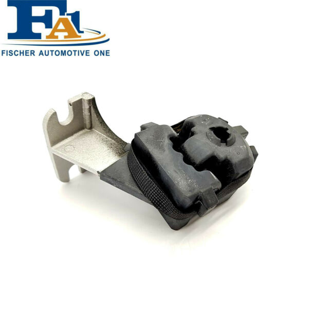Exhaust Mounting Fits Peugeot Exhaust Mounting Fits Peugeot 420404