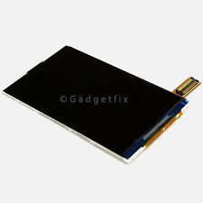 Samsung Galaxy 3 i5800, Galaxy Apollo i5801 LCD Display Screen Replacement Parts