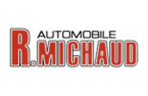 Automobiles René Michaud