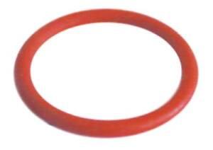 O-Ring-Esterni-38-23mm-Spessore-Materiale-2-62mm-Interno-32-99mm-Silicone