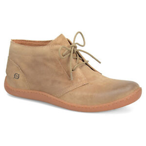 Image is loading Men-039-s-Born-Lace-Up-Chukka-Boot-