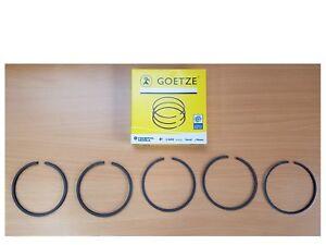 Satz-Kolbenringe-Deutz-712-F1L712-F2L712-F3L712-F4L712-F6L712