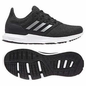 Brand New Women's Adidas Solyx Running