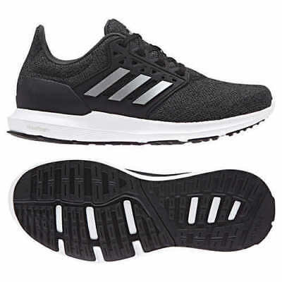Brand New Women's Adidas Solyx RunningTrainer Ortholite Tennis Shoes US SZ 6 10 | eBay