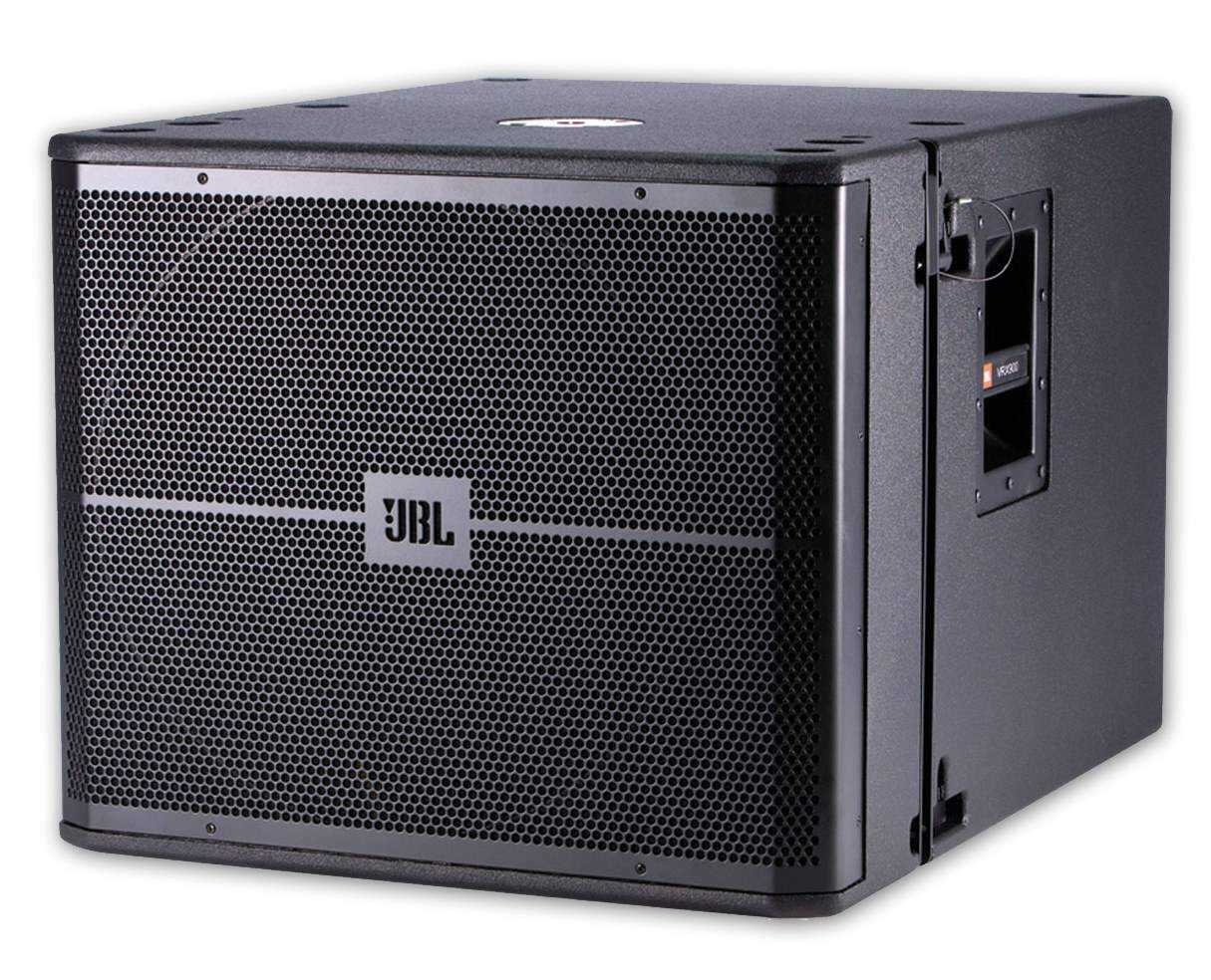 JBL VRX918SP Powered Flying Sub VRX 918SP VRX918. Buy it now for 1499.99