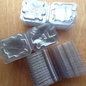 100-piezas-nuevo-caso-Cubierta-Bandeja-de-CPU-Inter-por-478-775-1150-1155-1156-CPU