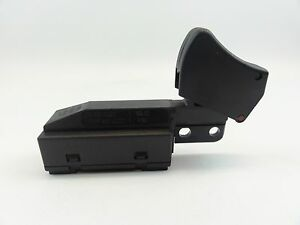 OBSOLETE ITEM Switch V.S.R OEM NEW DeWALT//Black /& Decker #140762-00