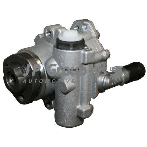 Lenkung 1145101000 Hydraulikpumpe