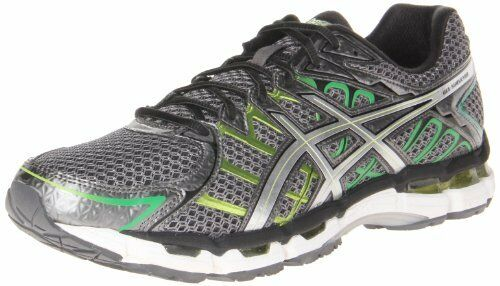 ASICS Uomo Gel Surveyor 2 Running Shoe- Pick SZ/Color.