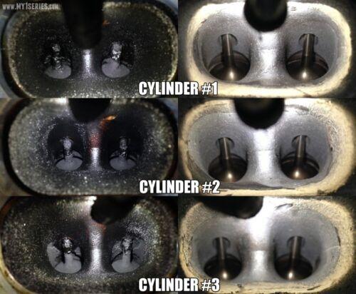 Shot blasting walnut grit 16//30 0.5 mm cleaning Car engines+cylinder head 10 Kg