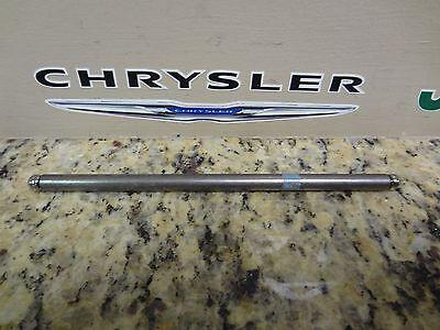 09-18 Chrysler Dodge Jeep New Intake Valve Push Rod 5.7L 6.4L Mopar New Set 8