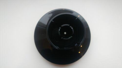 NEW Philips XL CHOPPER COUPLING UNIT LARGE 420303608211 HR1673 HR1671 HR1672