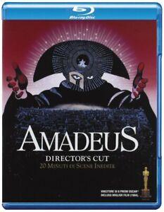 Amadeus-Blu-Ray-1984-de-Milo-Forman-avec-Tom-Hulce-et-F-Murray-Abraham
