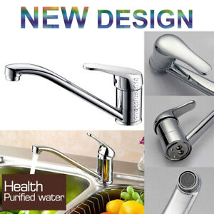 Fine Best Kitchen Taps 2018 Ebay Home Interior And Landscaping Synyenasavecom