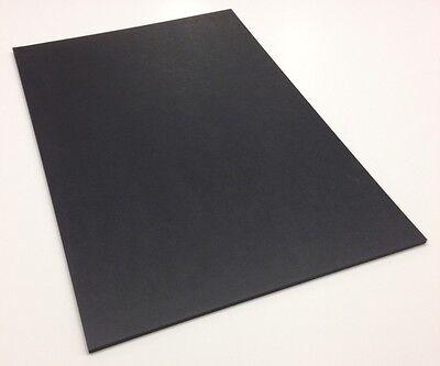 25 sheets Black 32x40 Foam Board