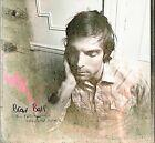 The Fall Apartment: Instrumental Guitar [Digipak] by Brad Barr (CD, Sep-2008, Tompkins Square)