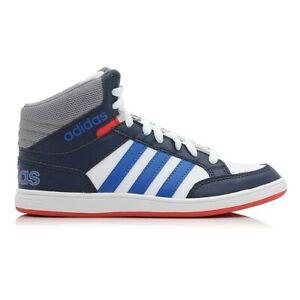 scarpe adidas uomo hoops