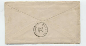 1897-Colfax-CA-to-Barclay-OH-cover-with-travel-letter-5775-7