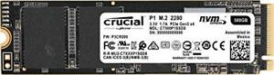 Crucial-Client-500-GB-Solid-State-Drive-PCI-Express-PCI-Express-3-0-x4