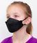 Indexbild 89 - ✅ 5 Stk FFP2 Maske Bunt Farbig 5-Lagig Atemschutz ✅  CE ✅  ERWACHSENE & KINDER