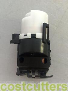 Ford-Laser-Kj-Ignition-Switch