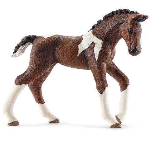 Accessories Trakehner Foal Miniature Dollhouse FAIRY GARDEN
